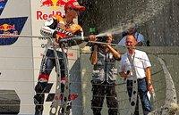 MotoGP Indianápolis 2010: lo mejor y lo peor