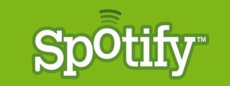 Spotify da el salto a la televisión
