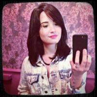 Demi Lovato, tú sí que sigues teniendo el Factor X