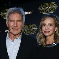 El estreno de 'Star Wars': todas las estrellas de la galaxia juntas
