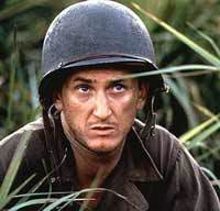 Terrence Malick podría contar con Sean Penn y Heath Ledger para su nuevo film