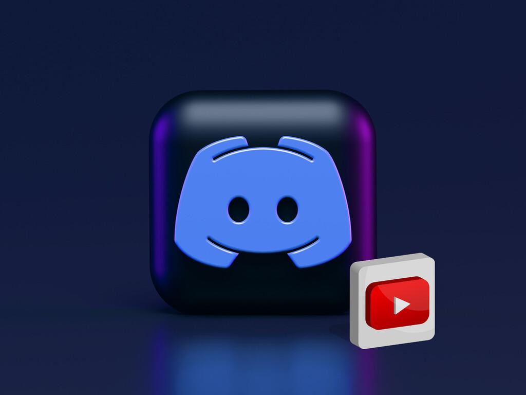 YouTube contra Groovy: tras las webs y apps de descargas, ahora la plataforma va contra los bots de Discord