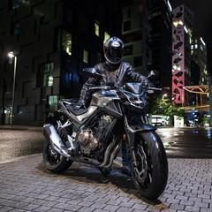 Foto 13 de 51 de la galería honda-cb500f-2019 en Motorpasion Moto