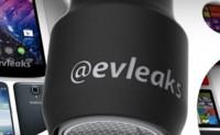 @evleaks se retira, adiós a uno de los 'magos' de las filtraciones sobre smartphones [Actualizada]