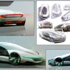 Foto 7 de 14 de la galería audi-a9-concept-por-daniel-garcia-banos en Motorpasión