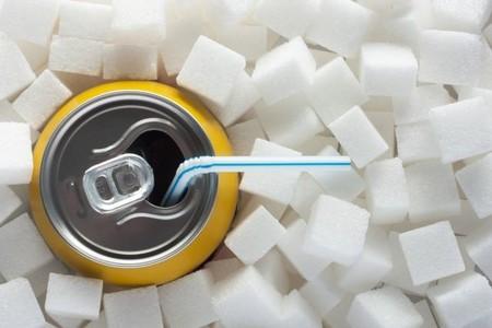 Bebidas Azucaradas Impuestos