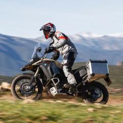 Foto 51 de 91 de la galería bmw-f800-gs-adventure-2013 en Motorpasion Moto