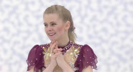 Tonya Harding1
