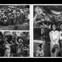 """""""The Decisive Moment"""": una mirada al libro fotográfico más famoso de Henri Cartier-Bresson"""