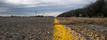 Las líneas de la carretera siempre están sucias, y otras formas con las que la realidad te estropeará el marketing