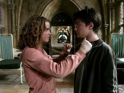24 razones por las que los libros de Harry Potter cambiaron nuestra forma de ver el mundo para siempre