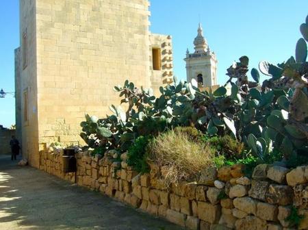 Victoria Iglesia Gozo