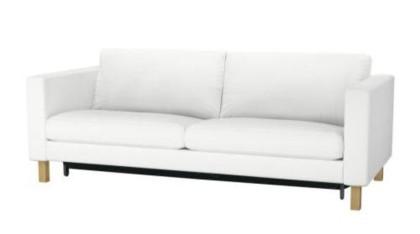 Cómo hacer un sofá. Decoesfera responde