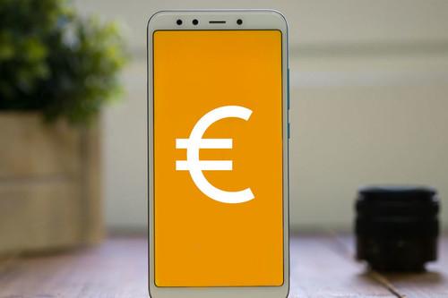Cazando Gangas: Xiaomi Mi A2, Huawei P20 Lite, Galaxy A6, Moto G5s y más móviles al mejor precio
