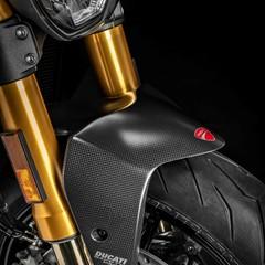 Foto 13 de 68 de la galería ducati-monster-1200-s-2020-color-negro en Motorpasion Moto
