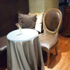Foto 10 de 22 de la galería hotel-franklin-intimidad-y-encanto-en-nueva-york-1 en Decoesfera