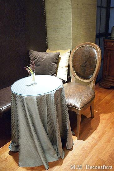 Foto de Hotel Franklin, intimidad y encanto en Nueva York (10/22)