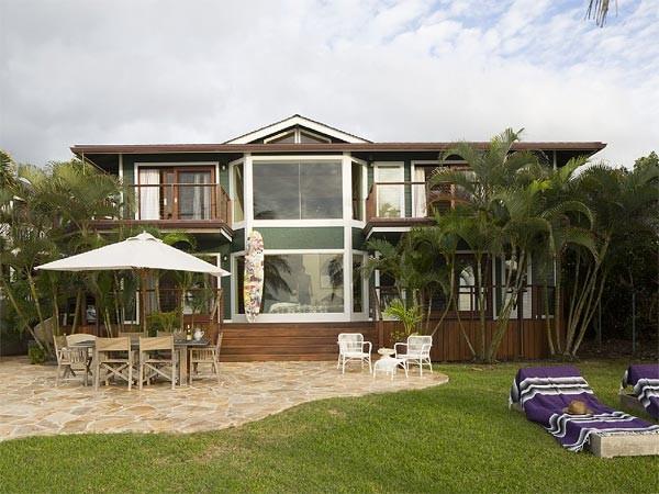 Casa Hawaii