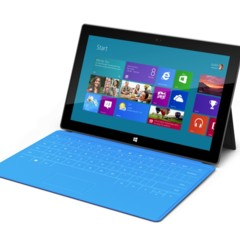 microsoft-surface-oficial