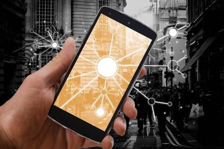 """""""Estas son las formas en que tu app te puede rastrear"""": los usuarios denuncian la excesiva cantidad de información que 'comparten'"""