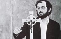 Stanley Kubrick en 'WALL·E' y 'El Caballero Oscuro'