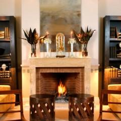 Foto 7 de 26 de la galería hotel-villa-oniria en Trendencias Lifestyle