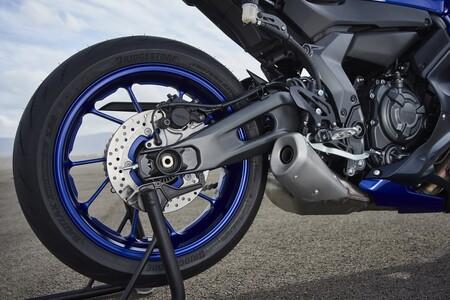 Yamaha R7 2022 063