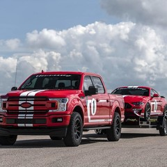 hennessey-performance-heritage-edition-f-150
