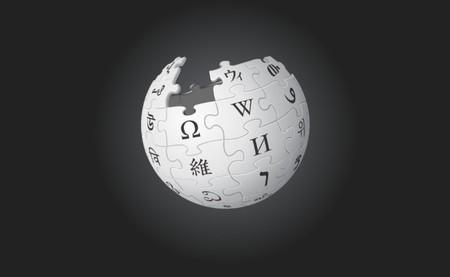 Por qué Wikipedia cerró temporalmente su edición en español