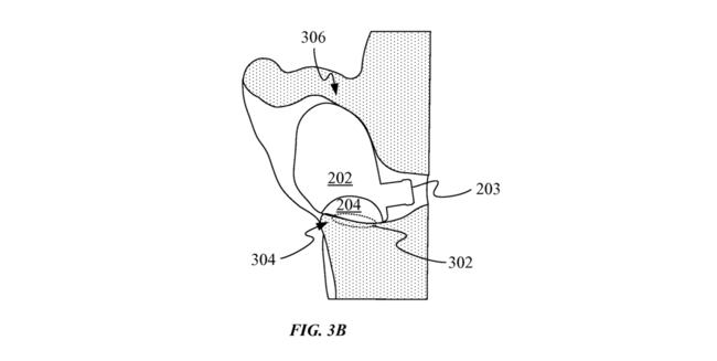 Earbud Health Sensing