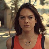 'Una mujer fantástica', tráiler de la nueva película de Sebastián Lelio