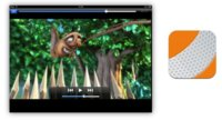 VLC Player para iPad ya disponible, la versión para iPhone viene en camino