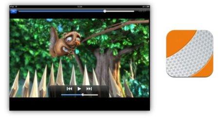 VLC Player para iPad ya disponible, la versión para iPhone viene en camino