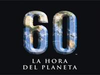 Diario del Viajero se suma a la Hora del Planeta