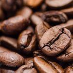 Café: ¿Frío o caliente?