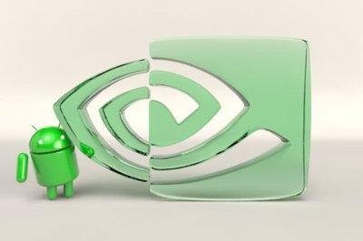 NVidia Tegra 3 'Kal-El' llegará el 9 de noviembre