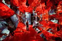 Pabellón de Portugal en la Expo Zaragoza