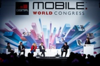 El MWC 2013 y la prueba de fuego para todos los asistentes que tengan dispositivos de Apple