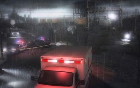 heavy-rain-primer-contacto-003.jpg