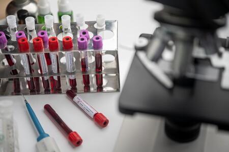 Aun Con Los Adultos Mayores Vacunados Falta Bastante Para La Inmunidad De Rebano De Covid En Mexico Se Alcanzara En Marzo De 2022