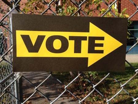 Con el fin de las elecciones, los autónomos vuelven al olvido