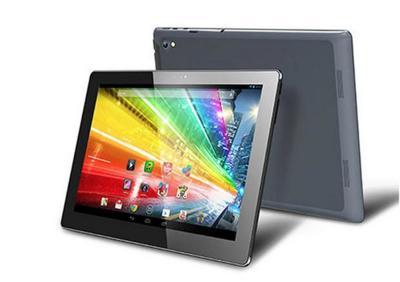 Archos 101 Oxygen, nuevo tablet Android de cara a IFA