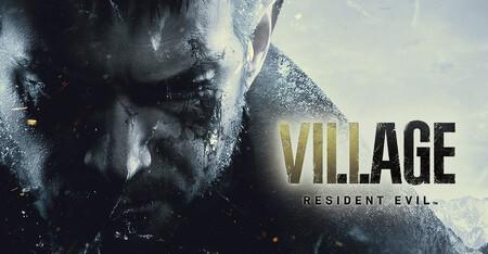 Sigue aquí en directo el evento Resident Evil Showcase con el primer gameplay de Resident Evil Village [Finalizado]