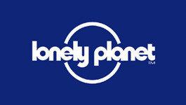 Concurso Lonely Planet: Menos de tres minutos