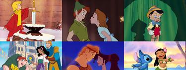 Los próximos remakes y spin-offs de acción real de Disney: todo lo que sabemos de las futuras películas de nuestros personajes favoritos