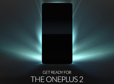 OnePlus 2 y las características que esperamos a una semana de su presentación
