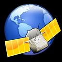 NetNewsWire Lite 2.1