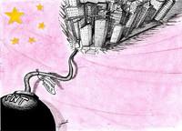 ¿Dónde estallará la próxima burbuja inmobiliaria?