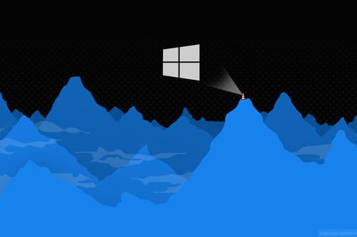 Windows 10 April 2018 Update, análisis: una actualización enfocada en productividad más importante de lo que parece