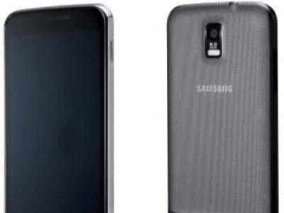 Posible Samsung Galaxy S II versión LTE visto en Corea del Sur